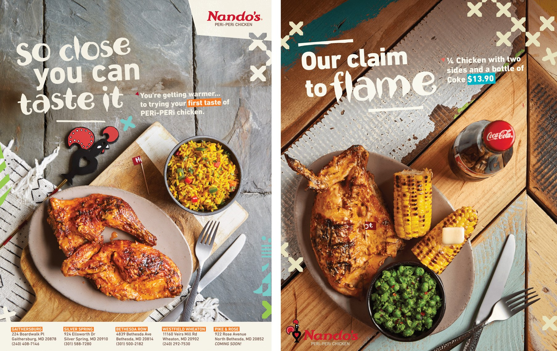 ADVERTISE-Culinary3-Nandos