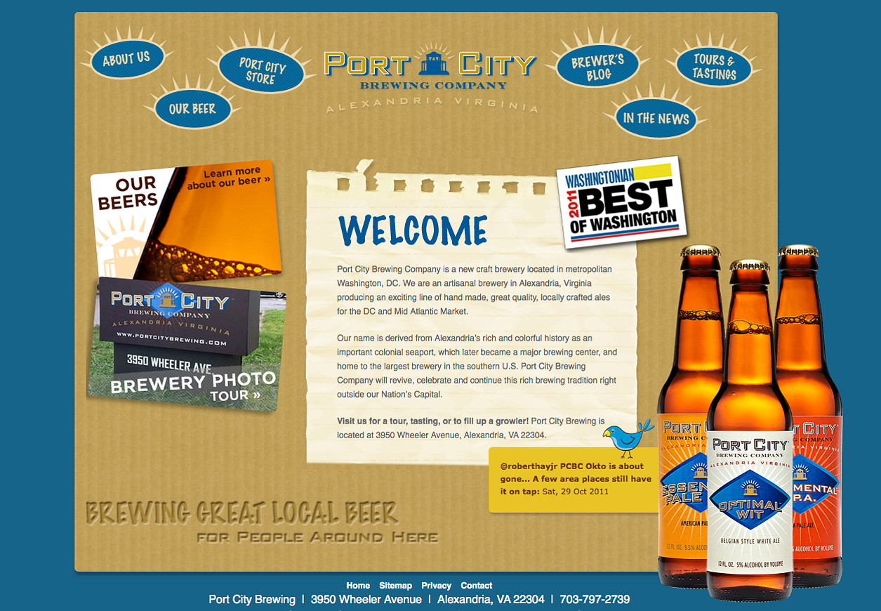 ADVERTISE-Culinary31-PortCityBrewing