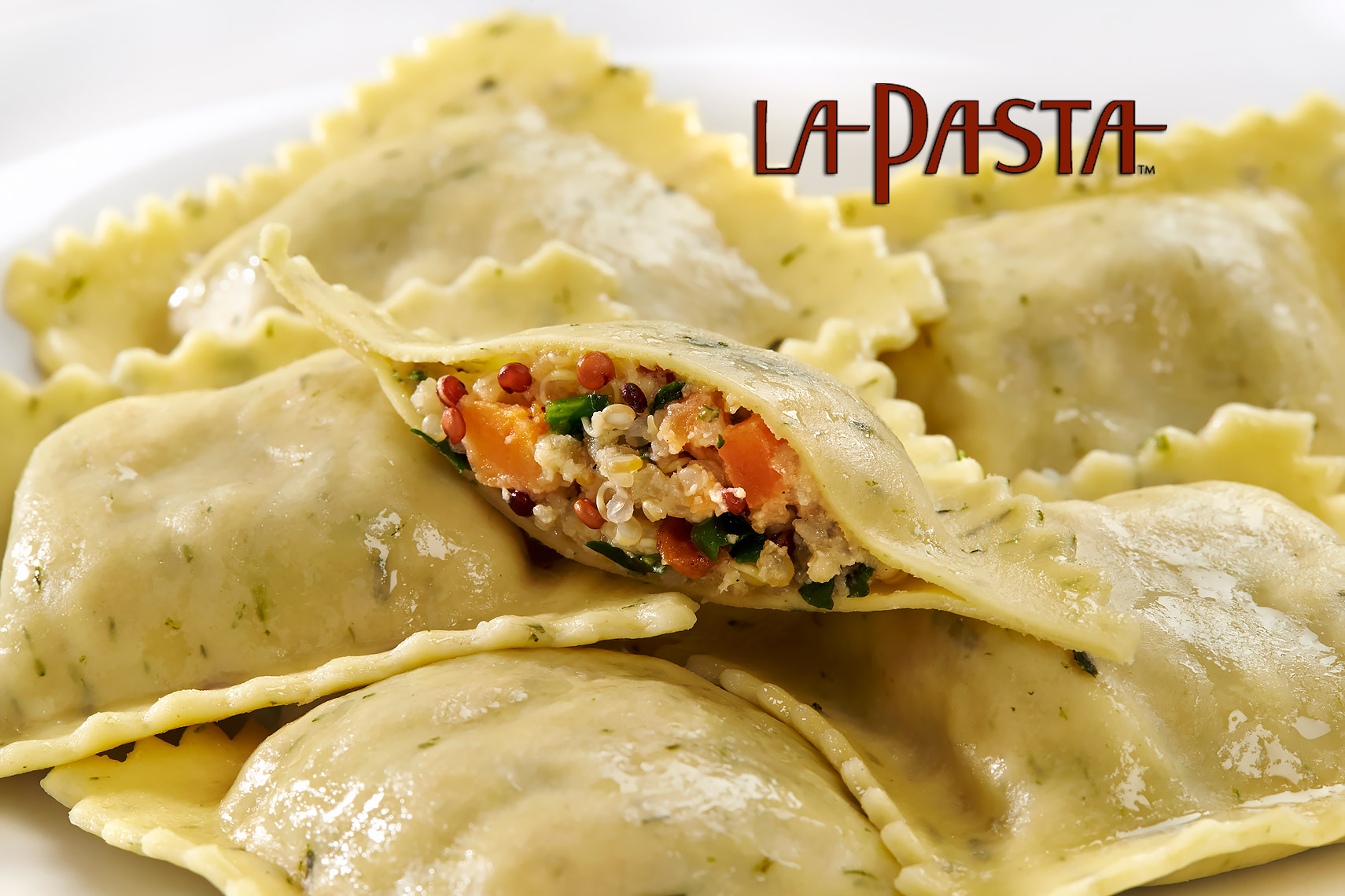 ADVERTISE-Culinary34-La-Pasta