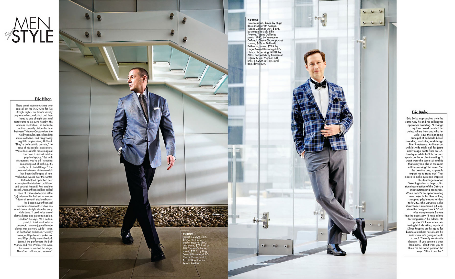 DCML-Men-of-Style-2014-3
