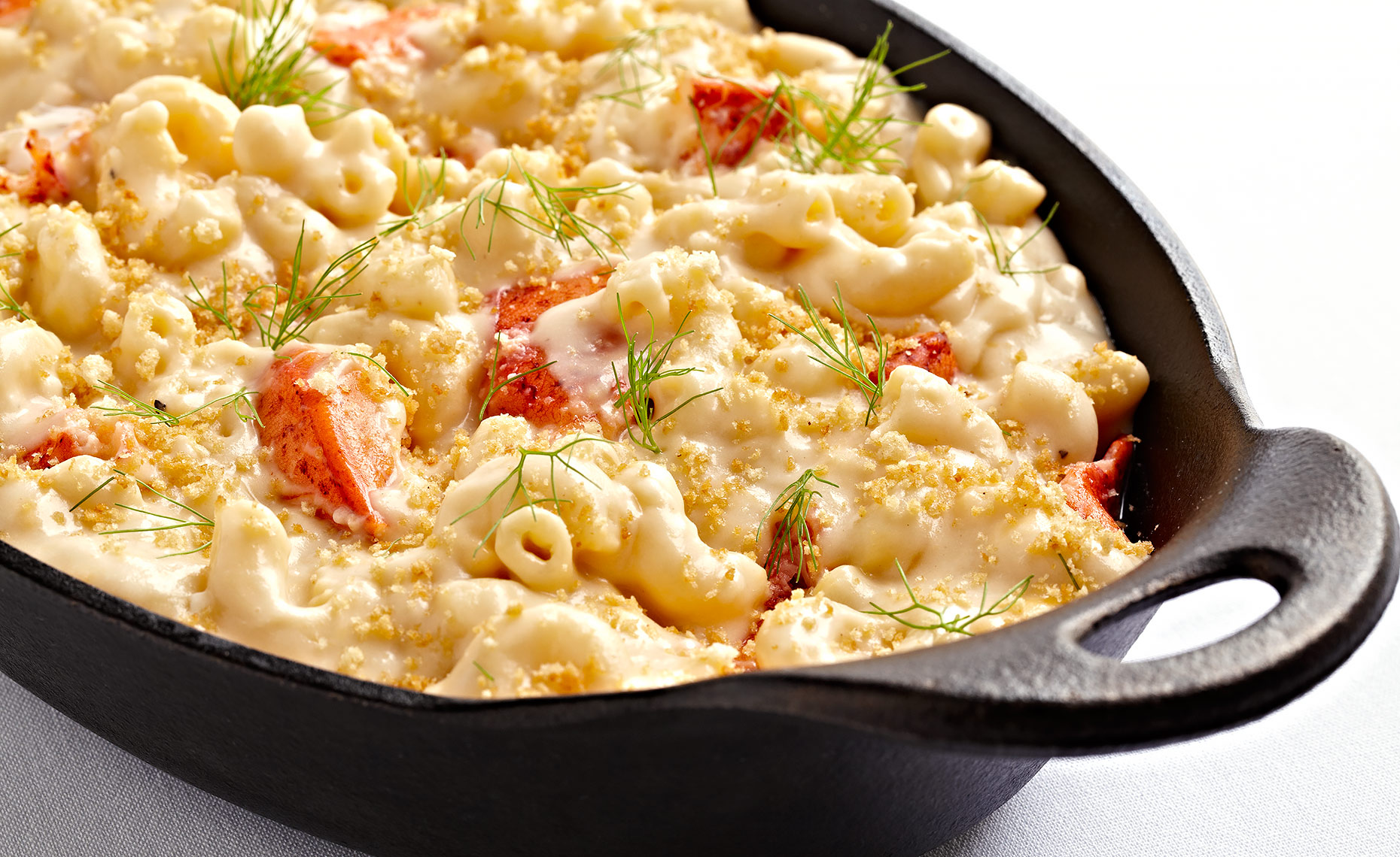 FOOD-Comfort9-Ridgewells-Lobster-Mac