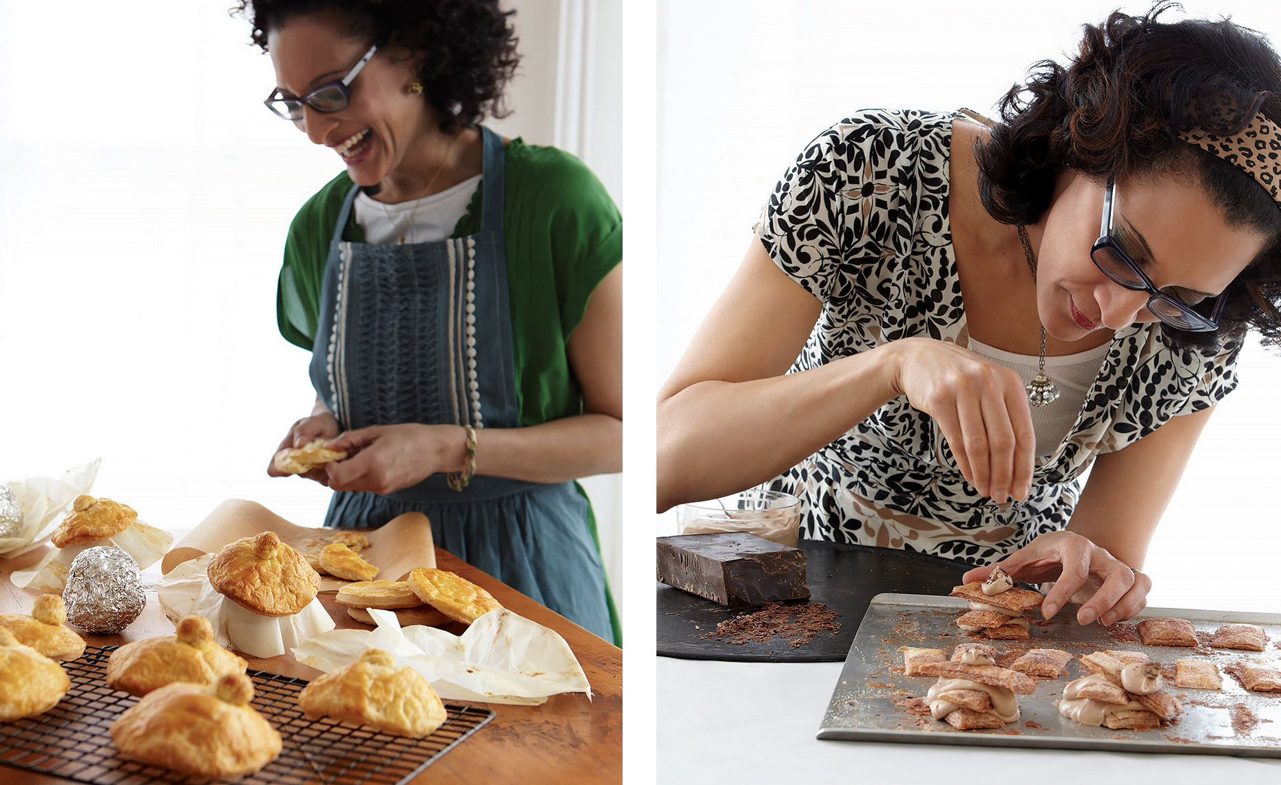 FOOD-Cookbooks65-Carla-Hall-Cookbook