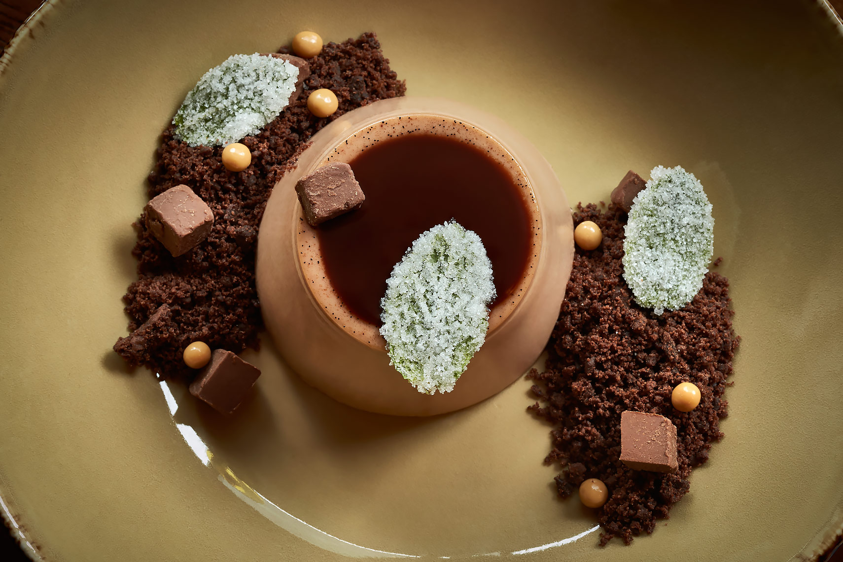 FOOD-Desserts8-Casa-Luca-Chocolate-Mousse