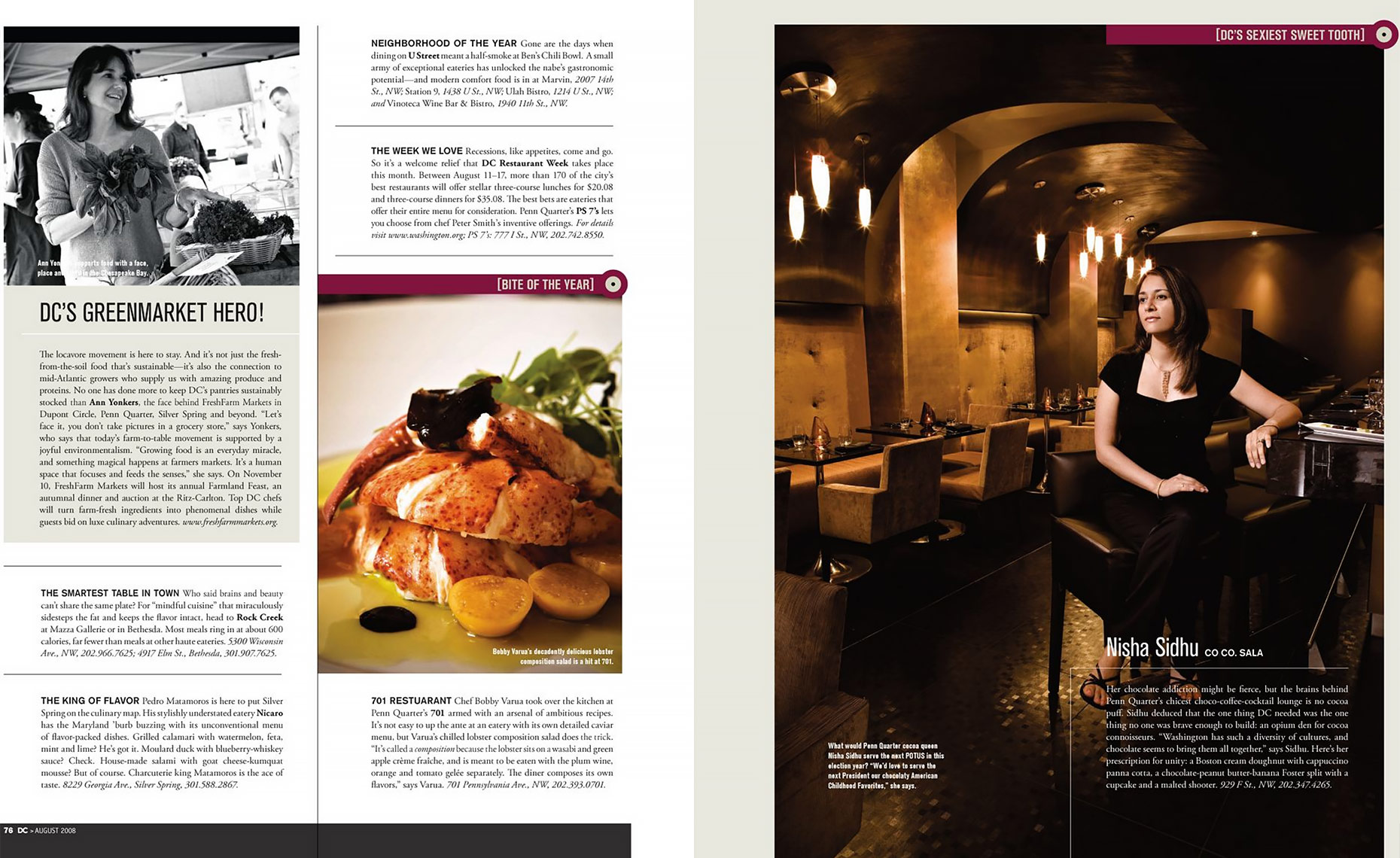 REST-Articles103-Restaurant-Issue