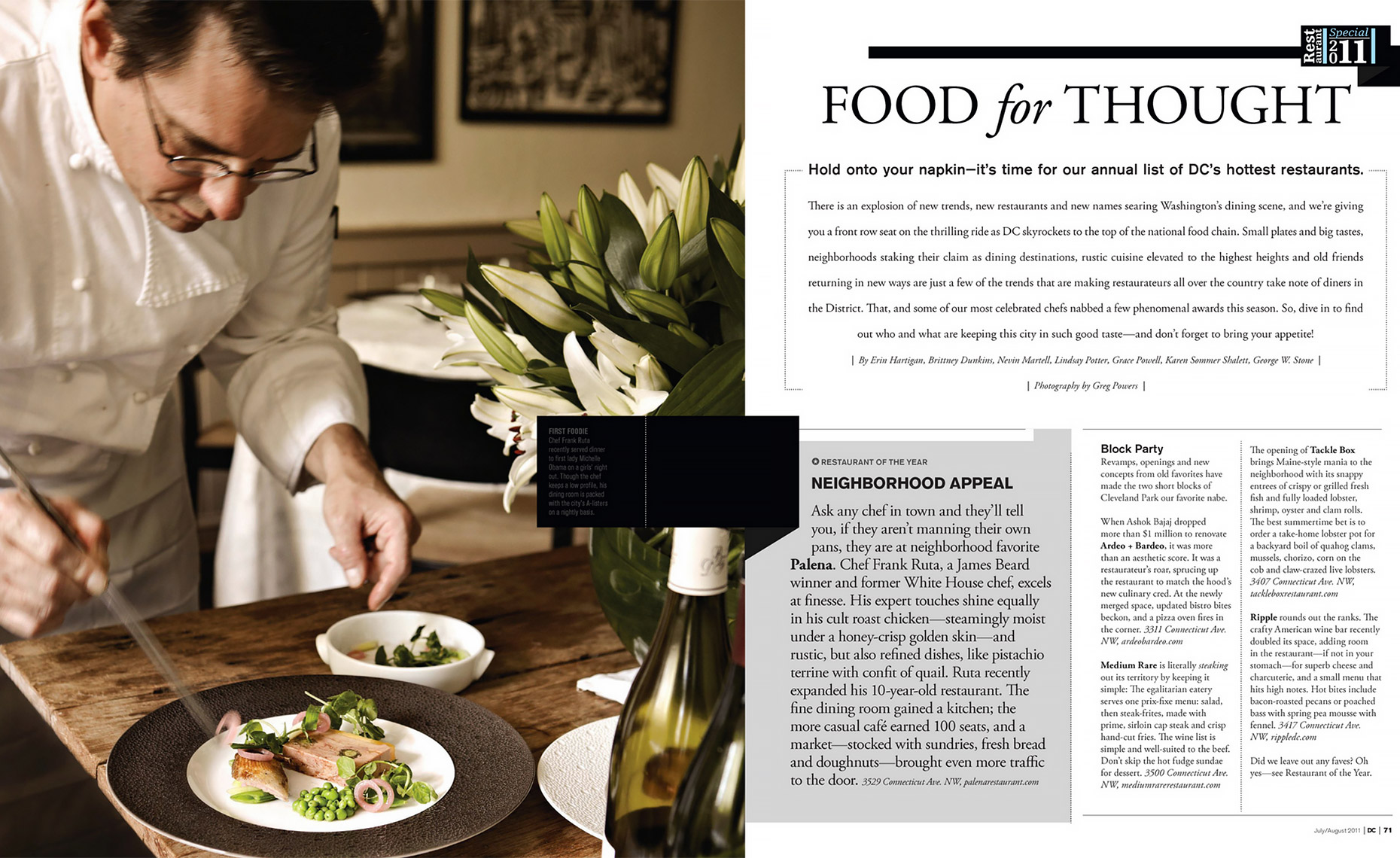 REST-Articles65-Restaurant-Issue