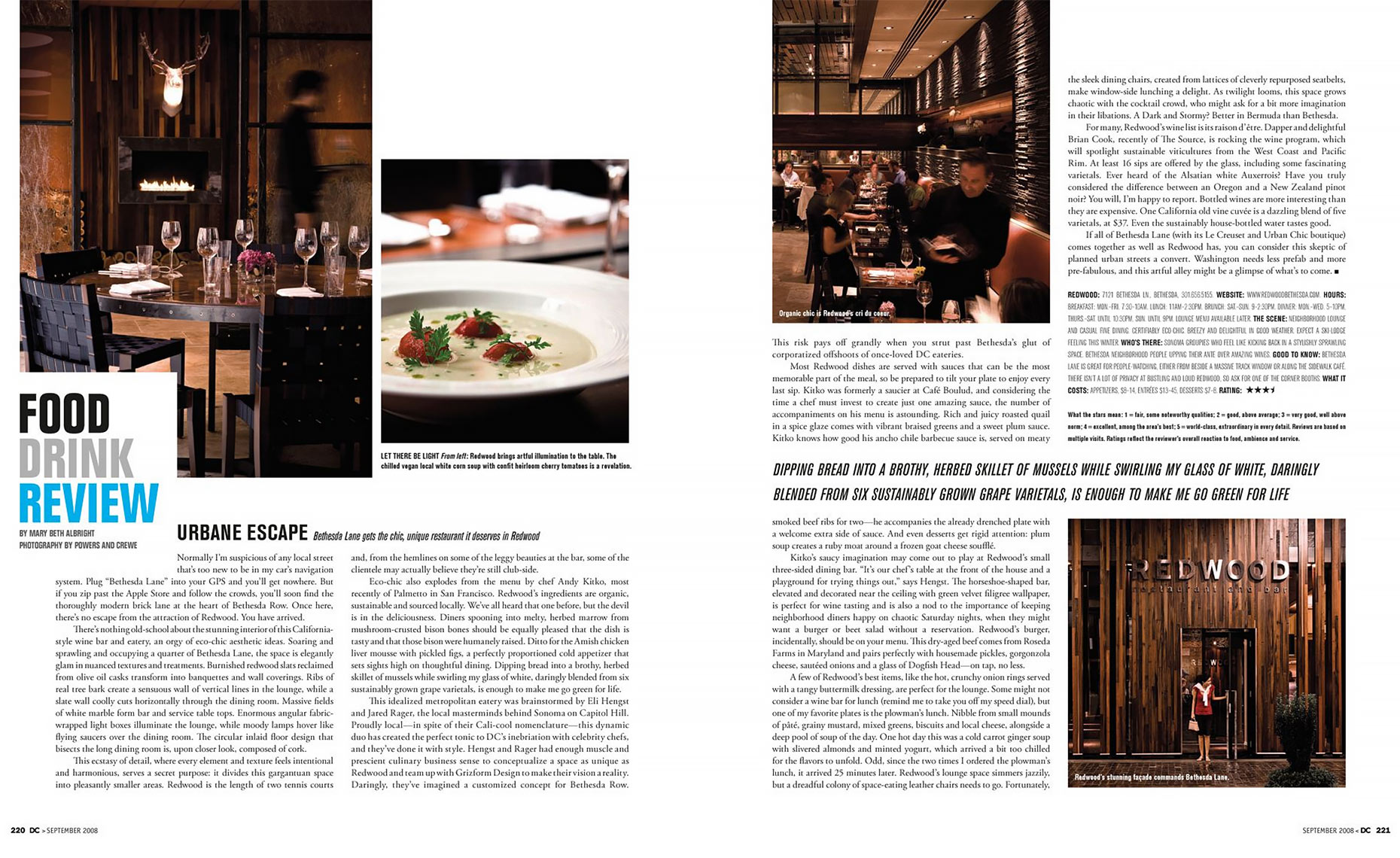 REST-Articles89-Redwood-Restaurant
