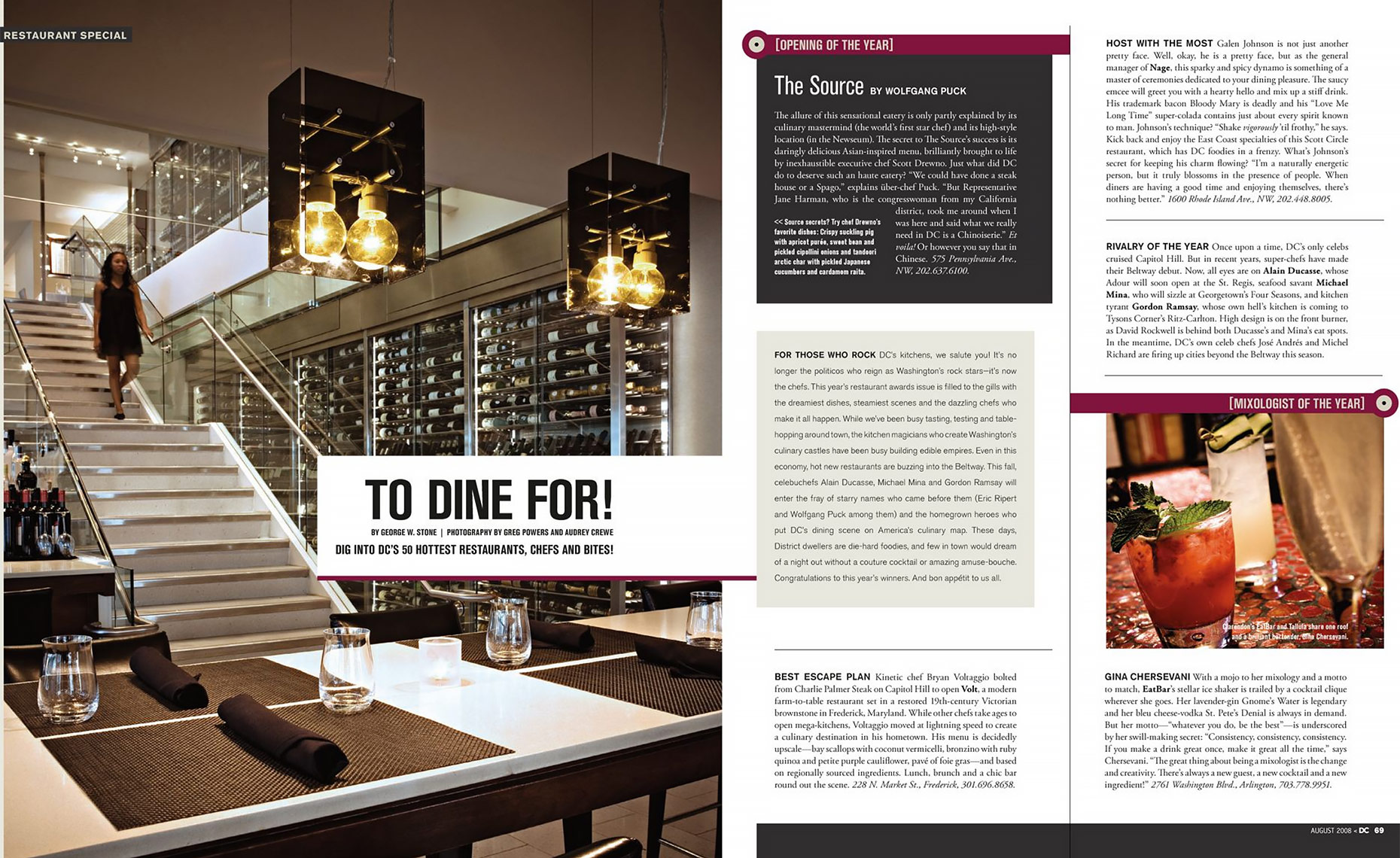 REST-Articles99-Restaurant-Issue