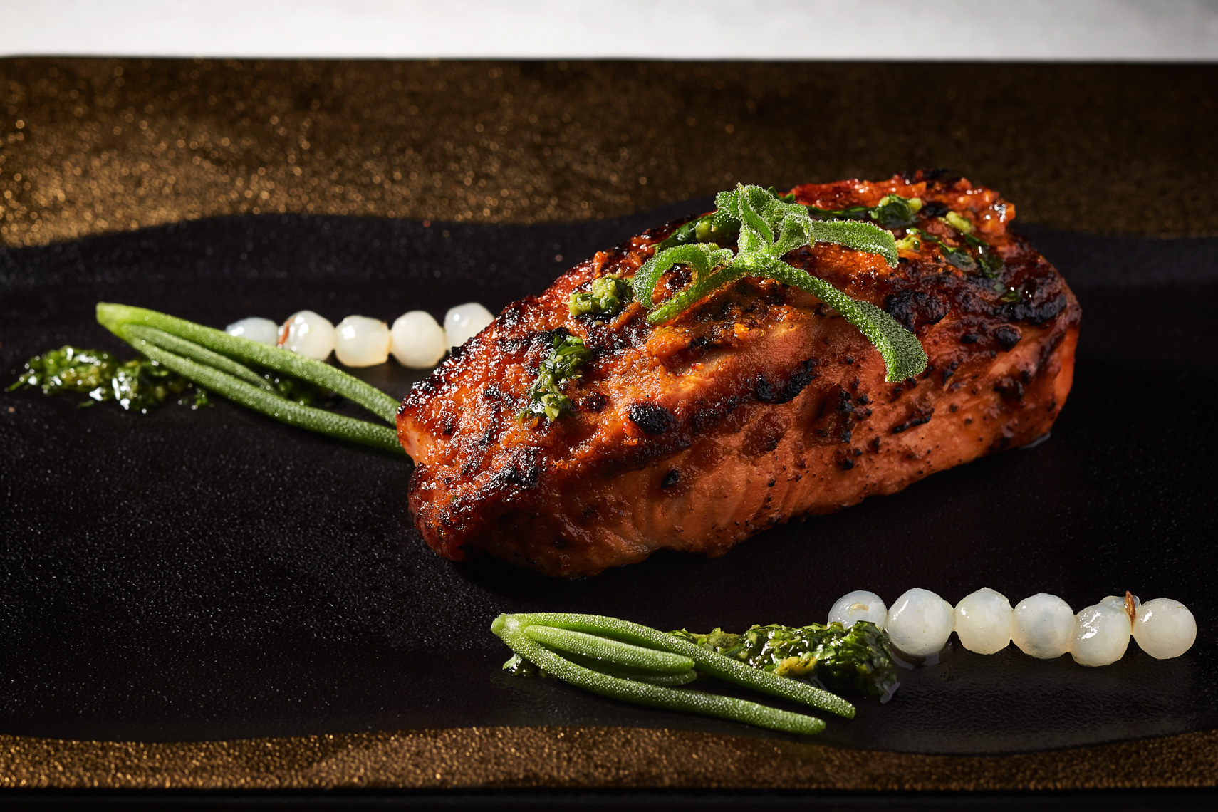 REST-Featured6-Punjab-Grill